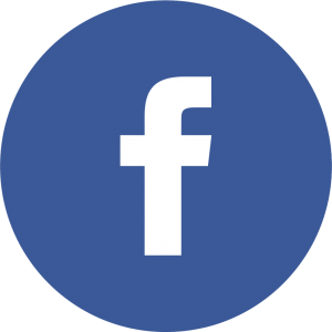 Facebook-share-icon
